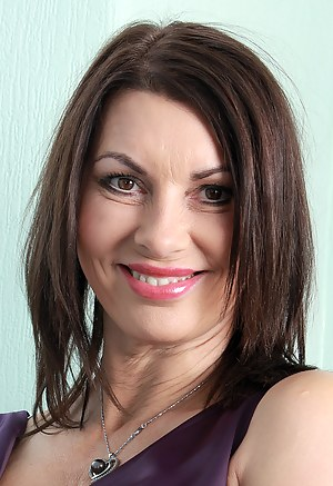 Best Mature Face Porn Pictures