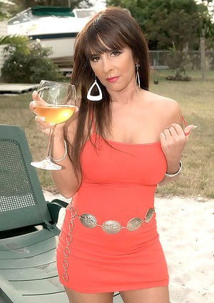 Best Drunk Mature Porn Pictures