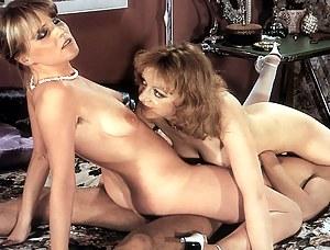 Best Mature Classic Porn Pictures