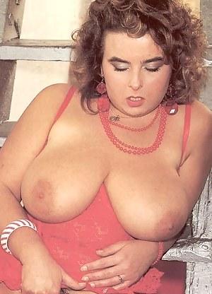 Best Mature Retro Porn Pictures