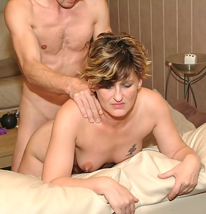 Best Mature Doggystyle Porn Pictures