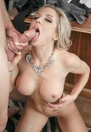 Best Mature Cumshot Porn Pictures