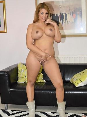 Best British Mature Porn Pictures