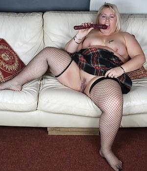 Best Mature Upskirt Porn Pictures