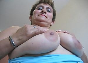 Best Mature Fat Tits Porn Pictures