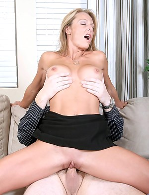 Best Mature Orgasm Porn Pictures