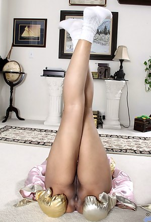 Best Mature Socks Porn Pictures