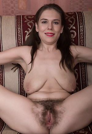 Best Mature Saggy Tits Porn Pictures