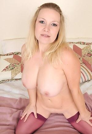 Best Mature Moms Porn Pictures