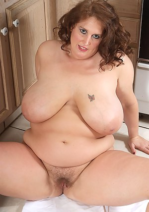 Best Mature Fat Tits Porn Pictures