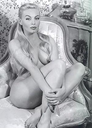 Best Mature Vintage Porn Pictures