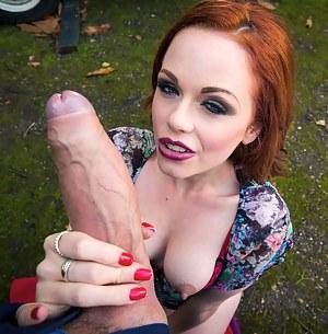Best Mature POV Porn Pictures