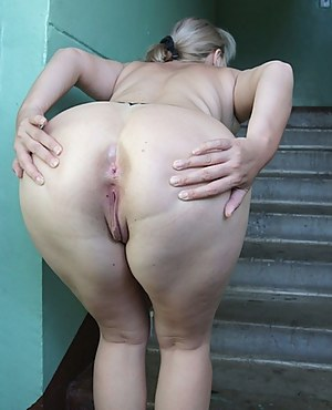 Best Mature Asshole Porn Pictures
